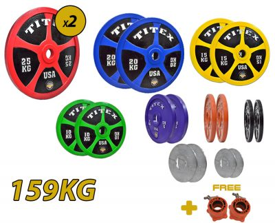 plates-159kg1-collars